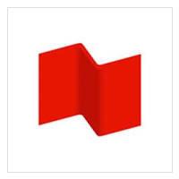 logo_partenaire_bnc