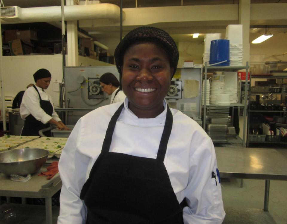 Marie-Jacqueline Kouassi pour blogue (1)