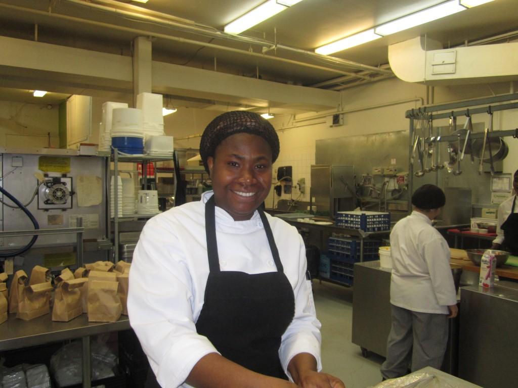 Marie-Jacqueline Kouassi pour blogue (2)