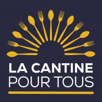 LCPT_Logo_couleur_fond-bleu_grand